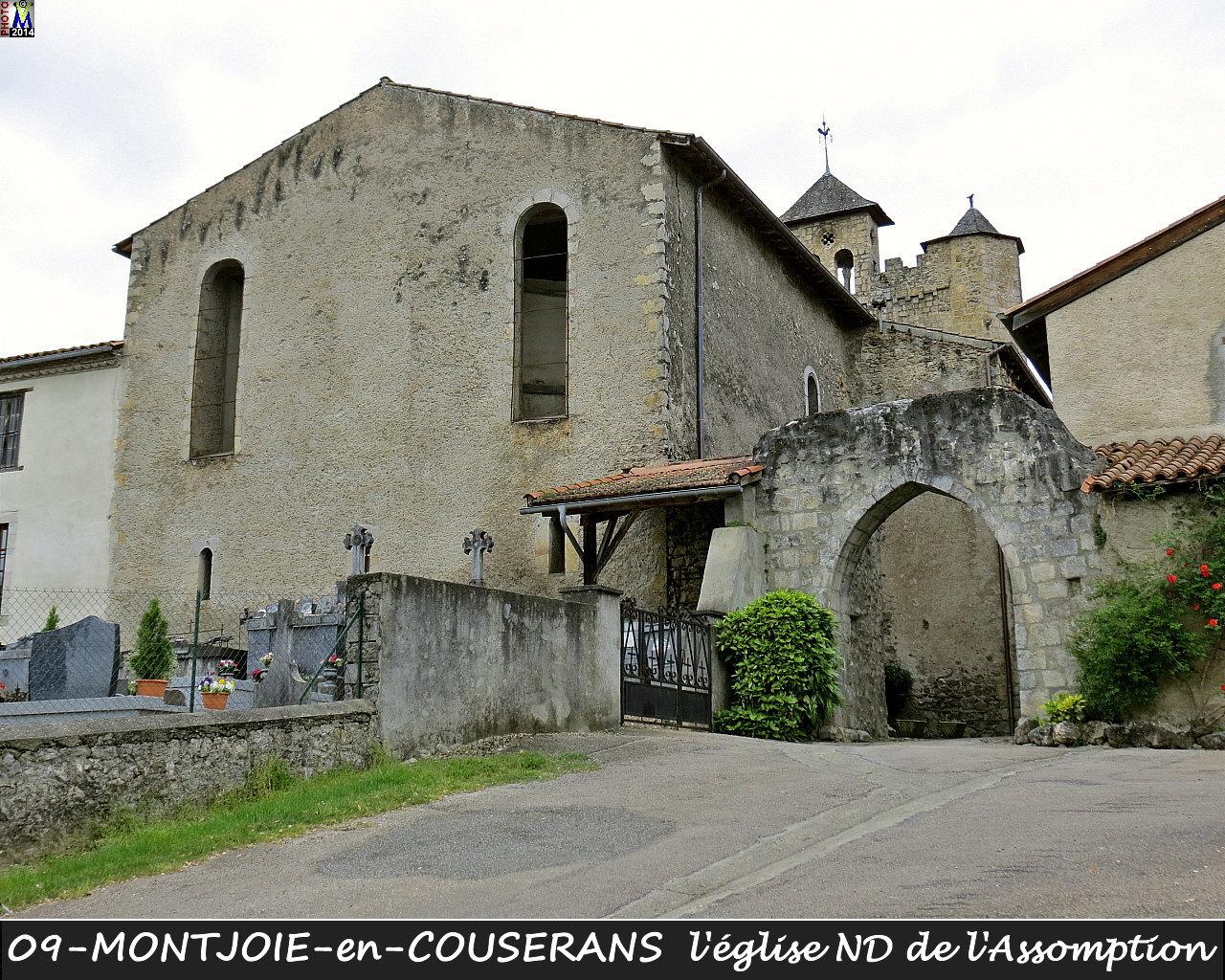 Les Charmes d'Aunac Montjoie-en-Couserans