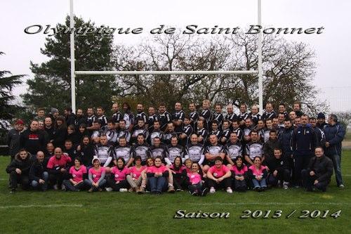 Crea Jardin Saint-Bonnet-prés-Riom