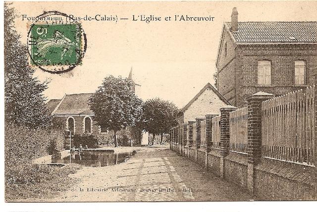 EIRL GEST-Élagage Fouquereuil